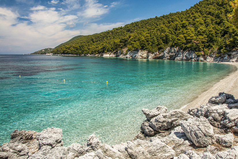 Kastani-Beach-Skopelos