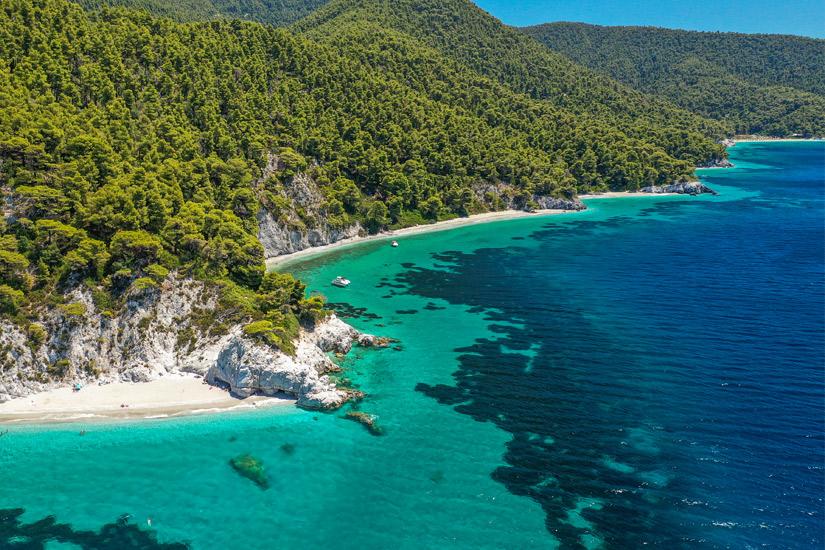 Hovolo-Beach-Skopelos