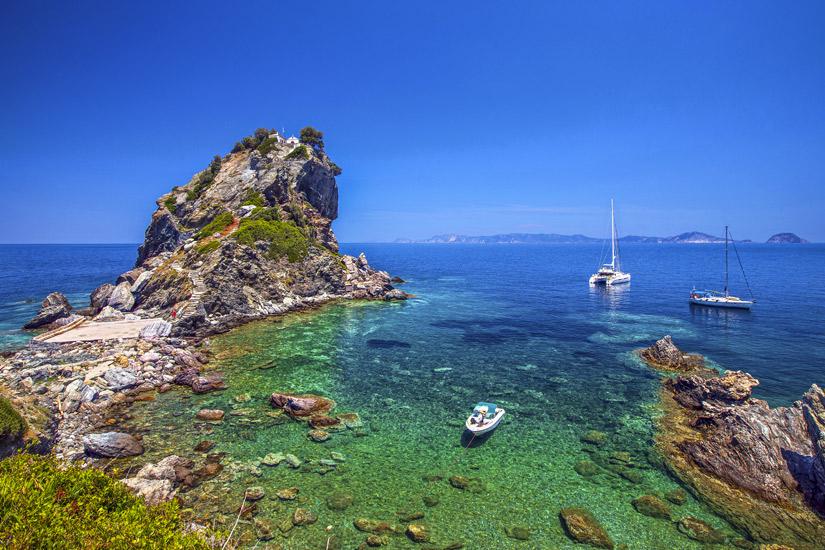 Agios-Ioannis-Beach-Skopelos