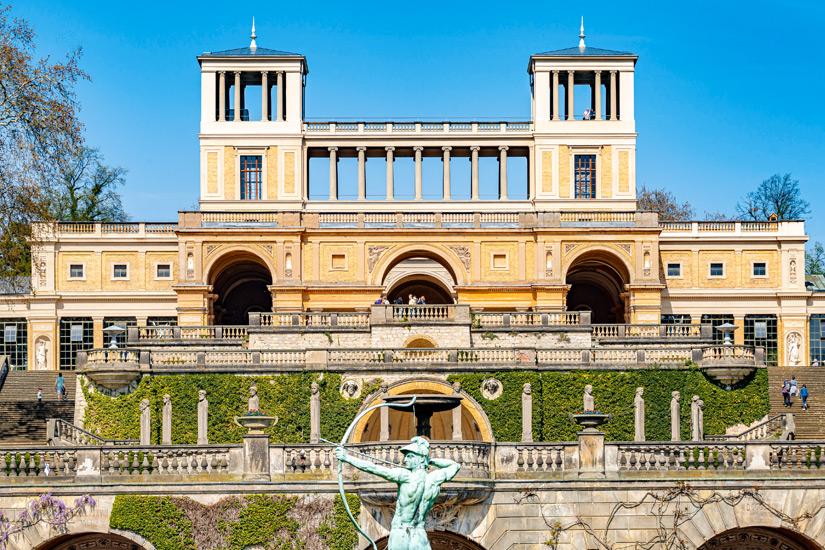 Orangerieschloss-Sanssouci-Potsdam