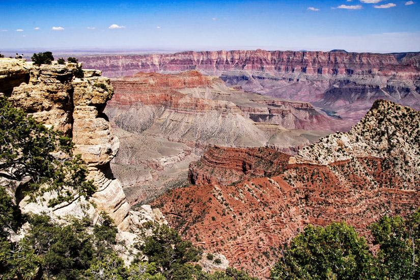 Walhalla-Plateau-Grand-Canyon