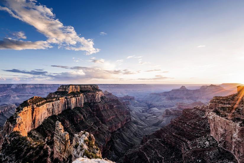 Cape-Royal-Trail-North-Rim-Grand-Canyon