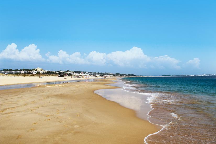 Der Meia Praia