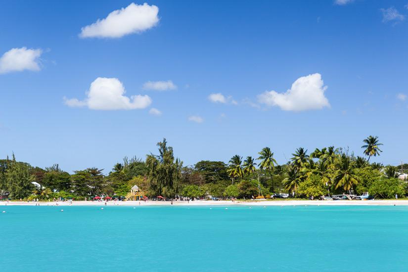 Blick-auf-Barbados-von-der-Carlisle-Bay