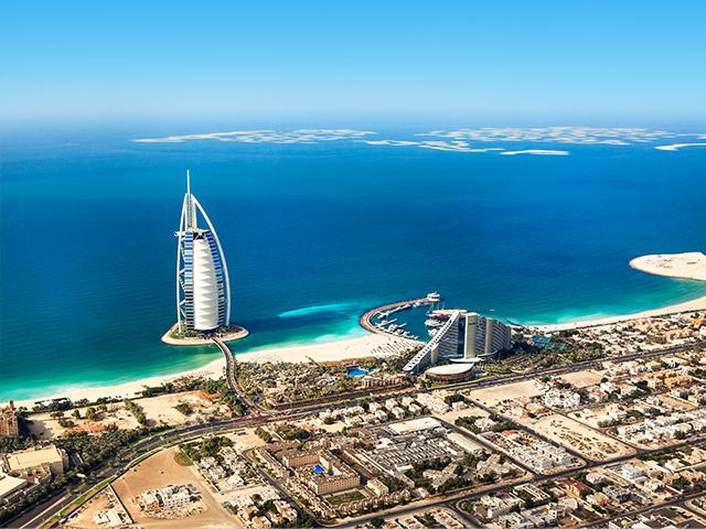 Dubai-Burj-al-arab-Herbst-VAE