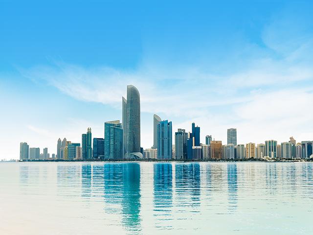 Abu-Dhabi-VAE-Herbst