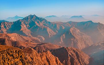 Jebel-Jais-Ras-Al-Kaihmah