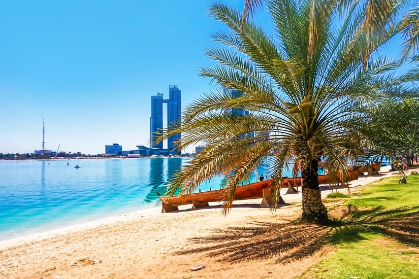 Auch-im-Winter-schoen-Abu-Dhabi