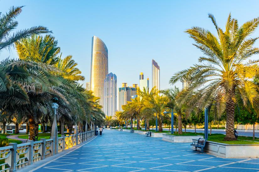 Corniche-Promenade-Abu-Dhabi