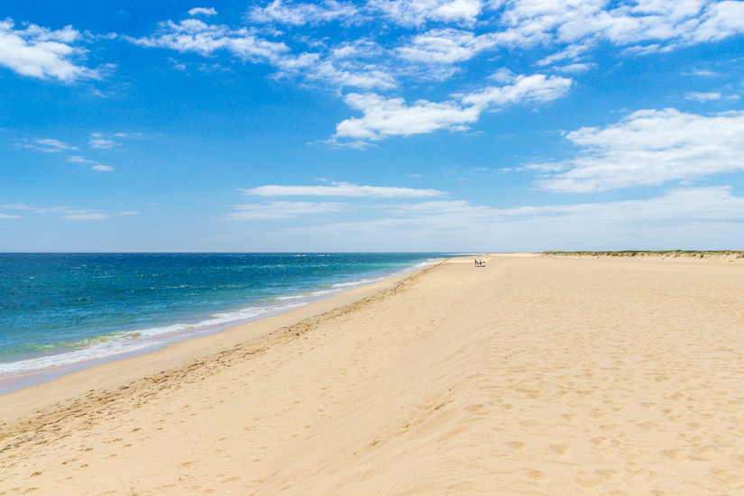 Einsam-und-naturbelassen-Ilha-Deserta
