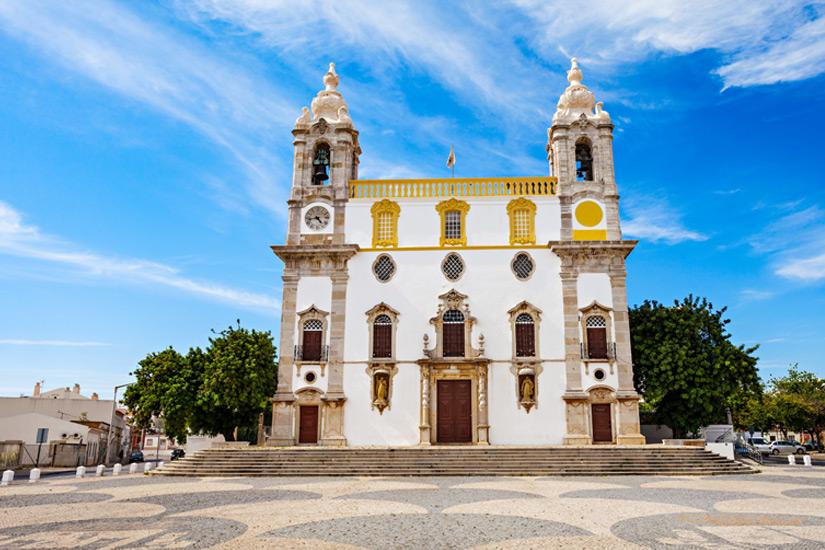 Igreja-do-Carmo