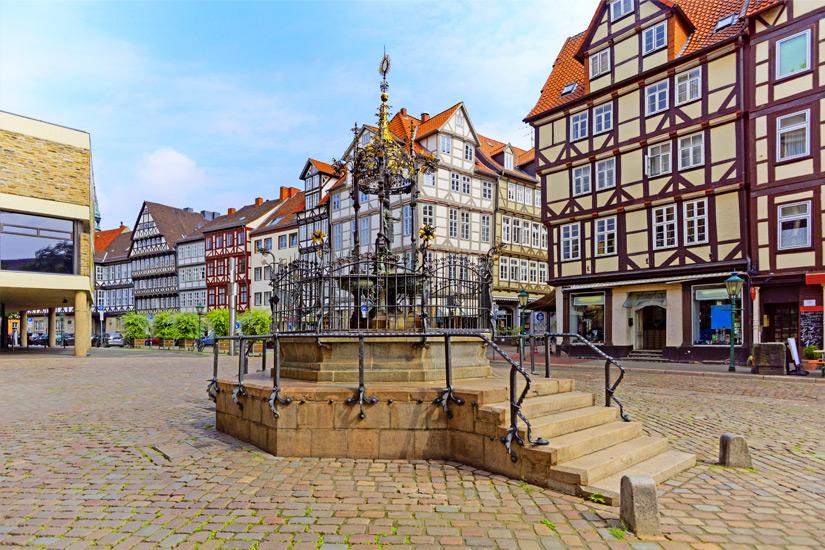 Holzmarkt-in-der-Hannoveraner-Altstadt