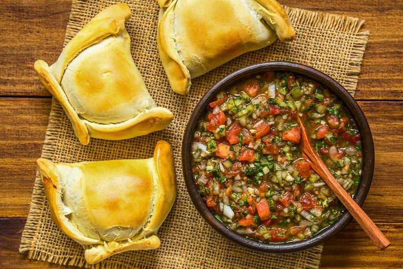 Eintopf-mit-Empanadas