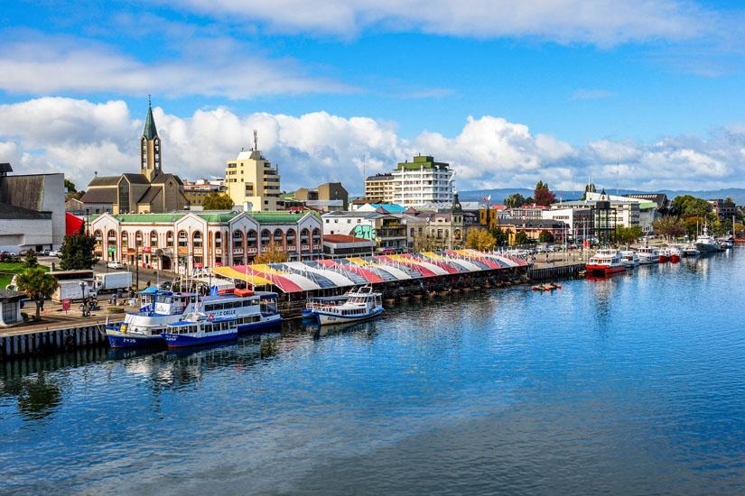 Valdivia-vom-Wasser-aus