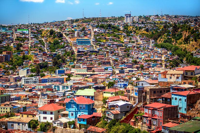 Die-bunten-Haeuser-Valparaisos