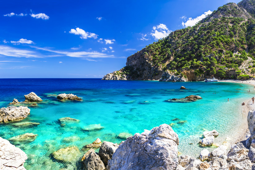 Traumhaft-Apella-Beach-auf-Karpathos