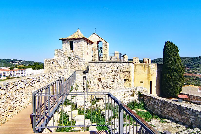 Die-Burg-in-Santa-Creu