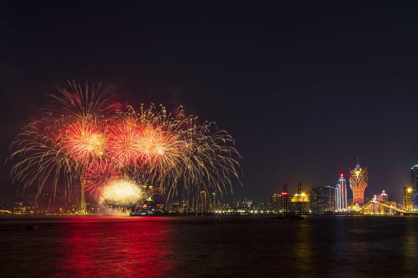 Macau-International-Fireworks-Display-Contest