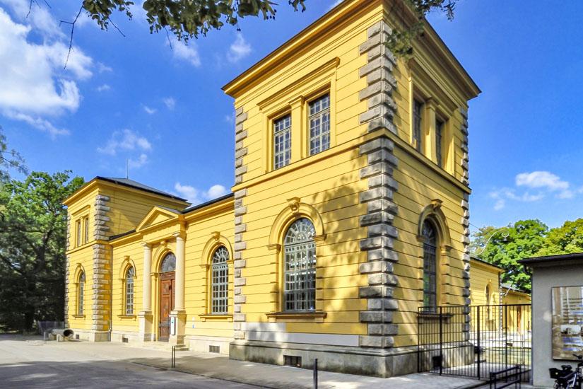 Das-Wasserwerk-dient-heute-als-Museum