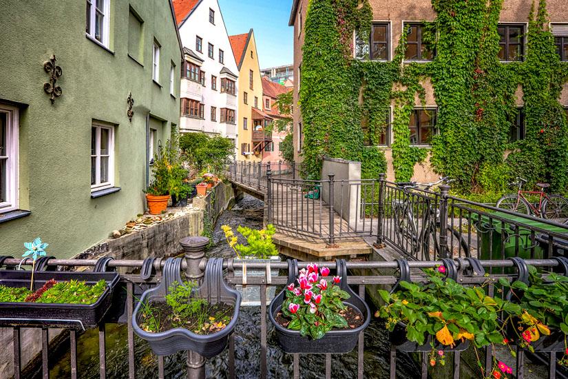 Zu-Fuss-durch-die-Altstadt