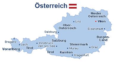 Image result for Urlaub in Österreich