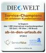 Service-Champions